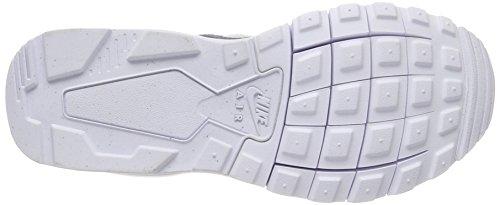 Femme Blue Gymnastique Bleu Nike De Max Chaussures armory Motion pure Lw Air Platinum S0aOT