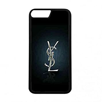 coque iphone 8 plus yves saint laurent