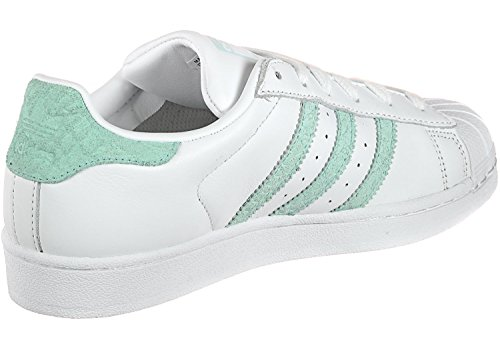 Superstar Colour Supplier off White supplier Colour Adidas Footwear White W Off dTwH4PSxqP