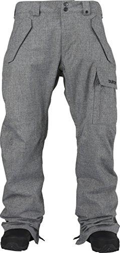 burton-mens-covert-pants-true-black-large