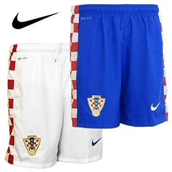 online shop brand new info for Kroatien Trikot Hose Short Nike SML XL XXL