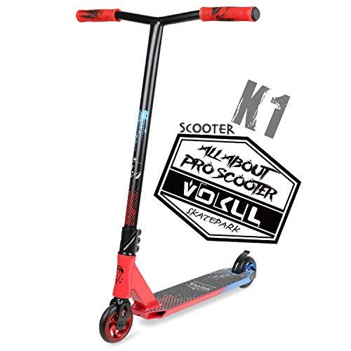 VOKUL K1 Pro Scooters