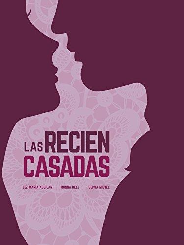 5fb07f42f8c Casado le meilleur prix dans Amazon SaveMoney.es