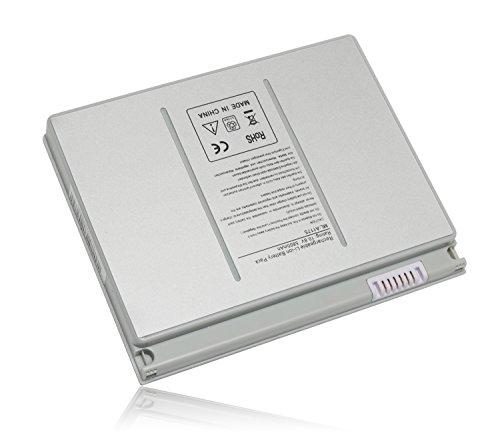Laptop Battery MacBook Notebook 5800mAh