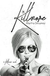 Killmore (Volume 1)