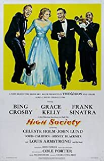 Vintage Oceans 11 Eleven Rat Pack  Sinatra Movie Film Poster Print Picture A3 A4