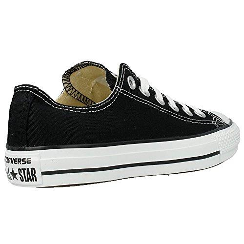 Converse Adulte Star All Chuck Mixte Core Baskets Taylor Autre grqgUF