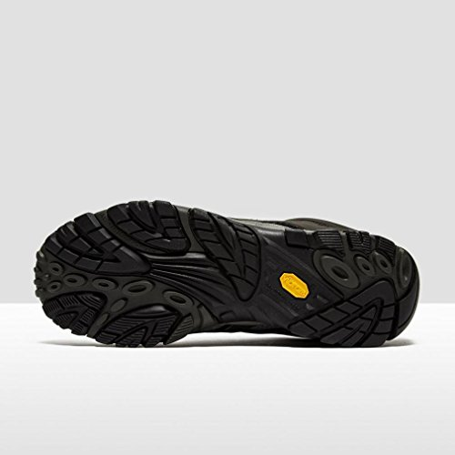 Merrell Men's Moab GORE-TEX® Shoe