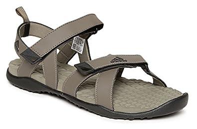 761335921096e Adidas Men s Alsek 2017 M Sandals   Floaters (7 UK India)  Buy ...