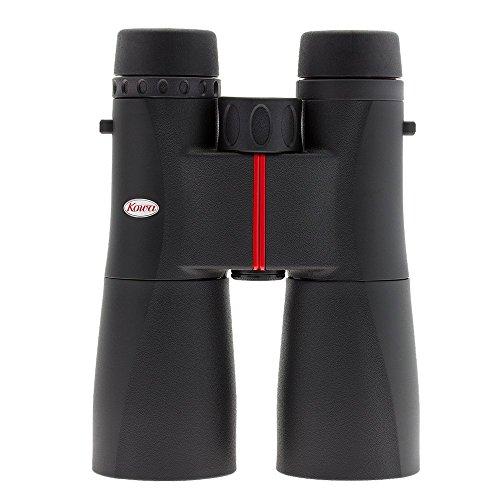 Kowa SV32 8 P Roof Prism Binoculars product image