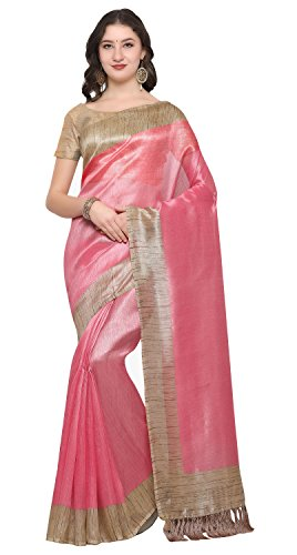Top todays offer on sarees for 2019
