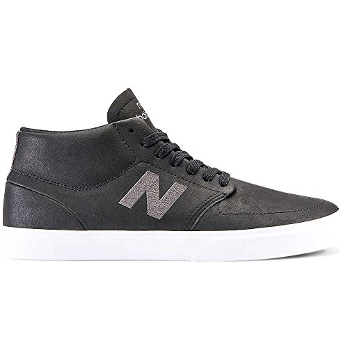 帰するスピン木製(ニューバランス) New Balance メンズ シューズ?靴 スニーカー Numeric 346 Mid Skate Shoes [並行輸入品]