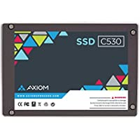Axiom Memory Solutionlc 480gb C530n Mobile