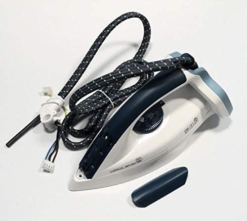 CS-00123022 CORDON POUR PETIT ELECTROMENAGER CALOR BASE DE POIGNEE POIGNEE