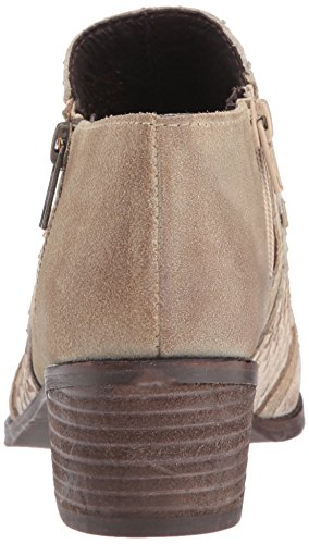 Farren Charles Women's Ankle Sand David Charles Boot by qwFfWZ