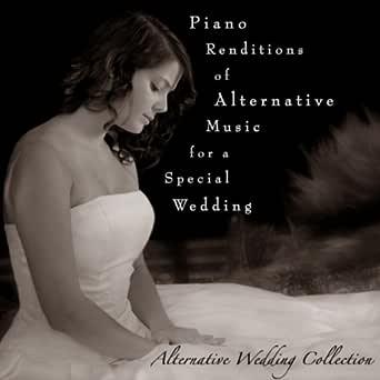 Quelqu Un M A Dit Tribute To Carla Bruni By Alternative Wedding Collection On Amazon Music Amazon Com