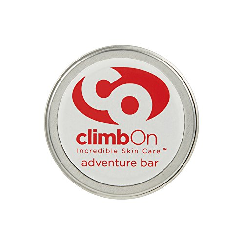 climbOn Adventure Bar, Cedar (1 oz)