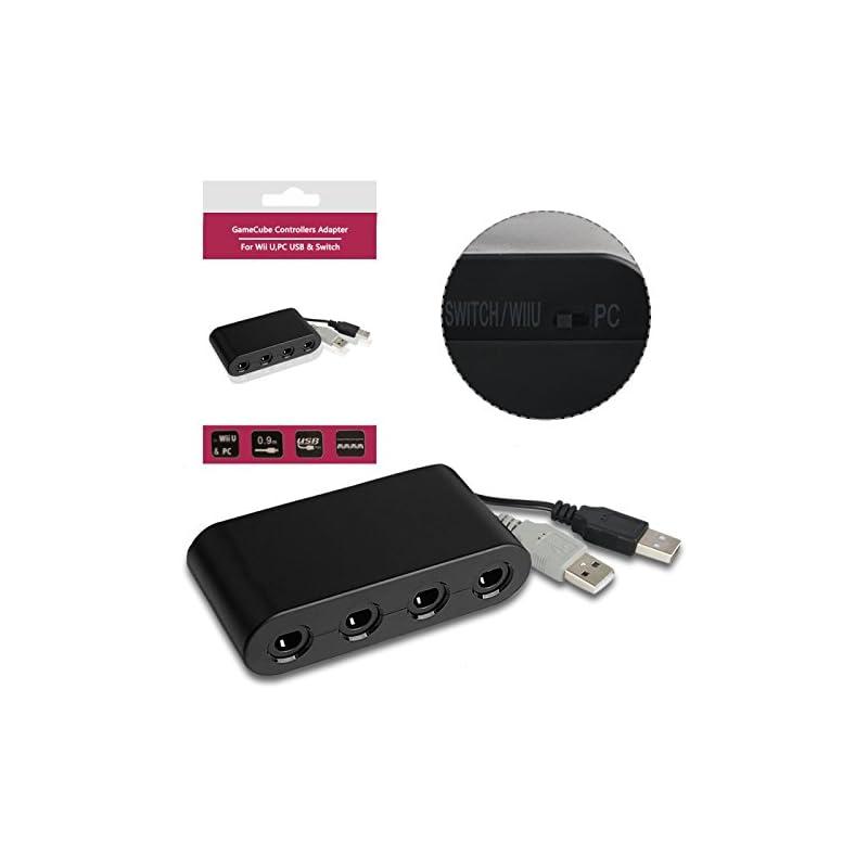 gamecube-controller-adapter-4-port