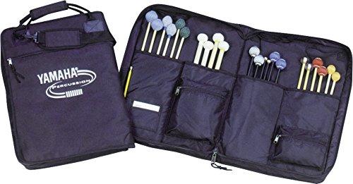Yamaha YMB 150 Mallet Bag