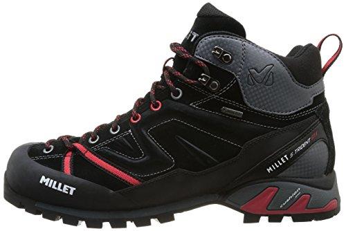 Millet Mig1278 - Zapatillas de senderismo, Hombre 2