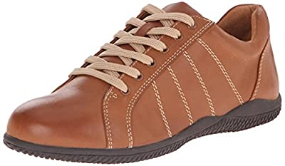 Softwalk Women's Hickory Fashion Sneaker