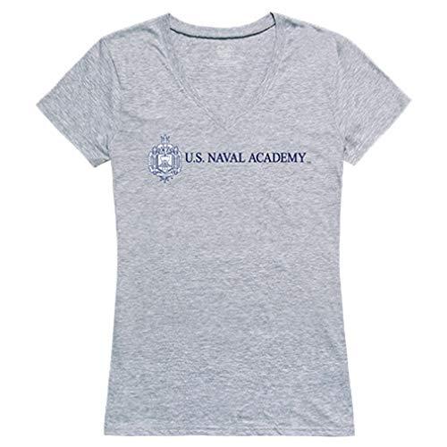 United States Naval Academy Midshipmen NCAA Women