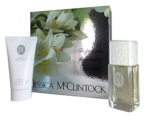 Jessica Mcclintock 2 Piece Gift Set for ()