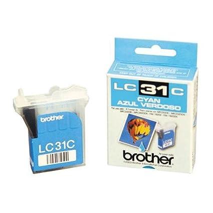 BROTHER MFC-3820CN TREIBER WINDOWS 10