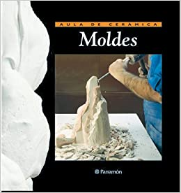 Moldes (Spanish Edition) (Spanish) Hardcover – January 15, 1999