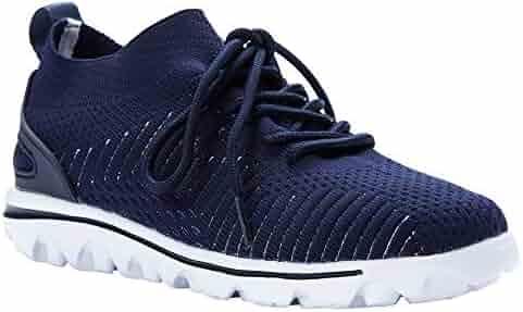 d63a905e69 Shopping Color: 11 selected - Shoe Size: 8 selected - Flow Feet ...