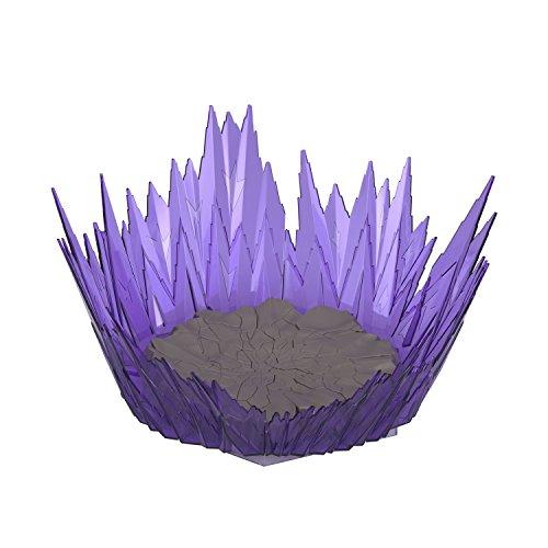 Bandai Hobby Figure Rise Ground Effect product image