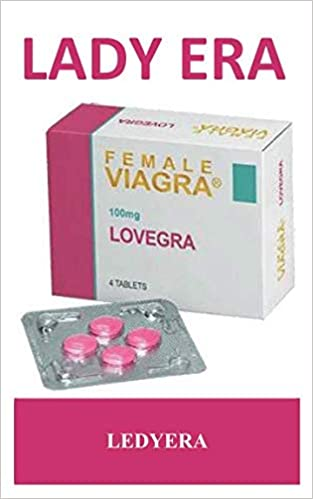 Analingus pee loving female authority