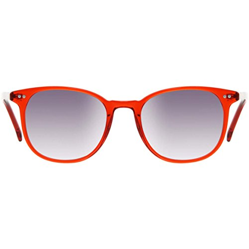 Rodenstock - Unisex, Couleur: Rouge, Taille: One Size
