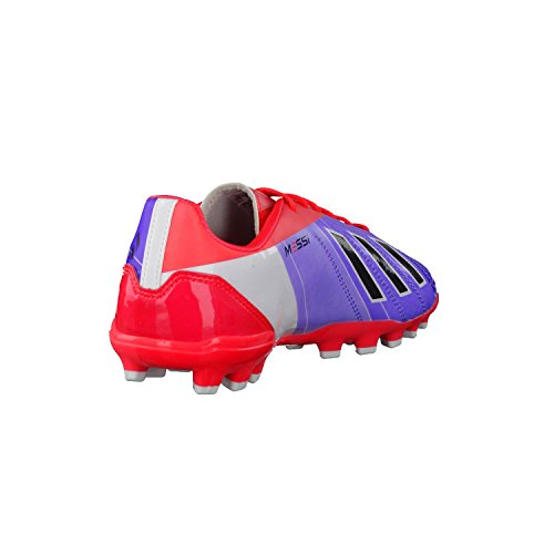 adidas F10 TRX AG J Messi