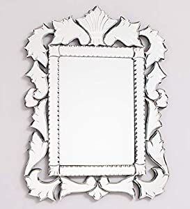 Venetian Design Wall Mirror VDS-46
