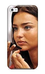 Lmf DIY phone caseNEWArrival iphone 5/5s Case Miranda Kerr Case CoverLmf DIY phone case