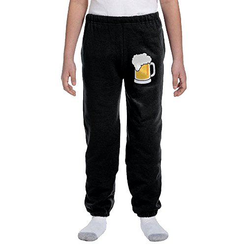 yianen-younths-unisexi-love-beer-closed-bottom-light-weight-jersey-sweatpant