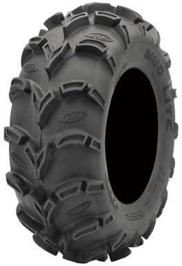ITP Mud Lite XL Tire 28x10-14 for Arctic Cat Mudpro 1000 2011-2017