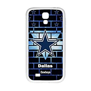 Dallas Cowboys Cell Phone Iphone 5/5S