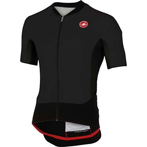 Castelli the best Amazon price in SaveMoney.es e6258c5b8