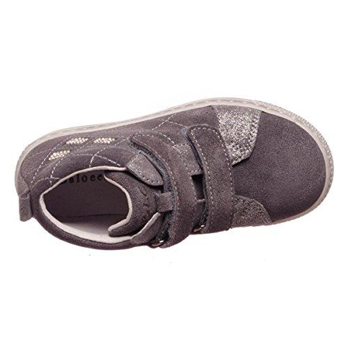 Balocchi Alex mädchen, wildleder, sneaker low, 26 EU