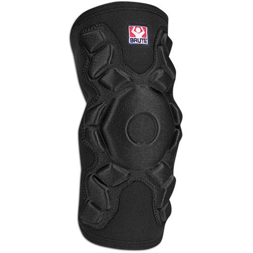 Brute Exo Kneepad - YOUTH SMALL ()