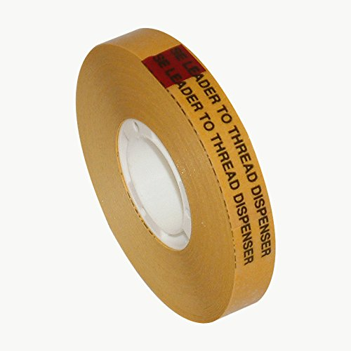scapa-t002-atg-tape-acid-neutral-1-2-in-x-60-yds-clear-adhesive-on-tan-liner