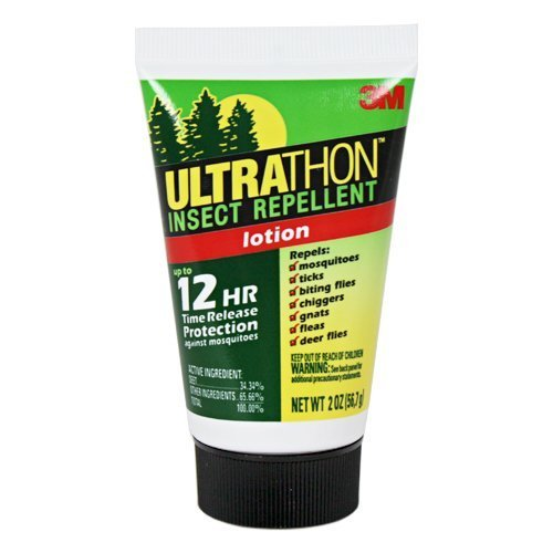 3m-ultrathon-insect-repellent-lotion-2-ounce