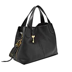 This leather satchel boasts two slide pockets and an adjustable, webbed strap. Our high-quality leather is well-known for its softness and ability to look good over time. Laidback for the everyday lady, Maya is the sporty staple in every tomg...