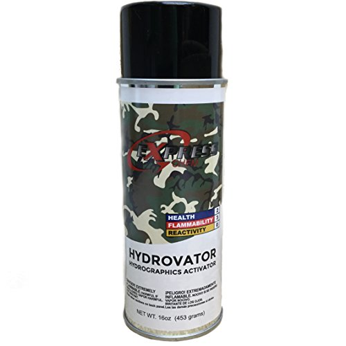 hydrovator-super-sized-16-oz-aerosol-spray-can-hydrographic-water-transfer-activator-hydro-dip-dippi
