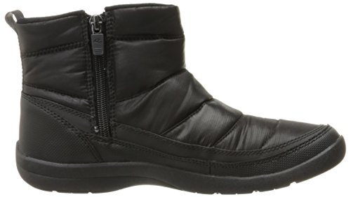 Women's Easy Multi Spirit Bootie Black Ankle Kamlet2 75xpwq05