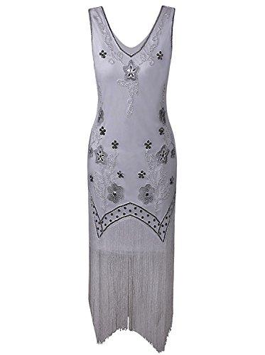 eve fancy dress - 9