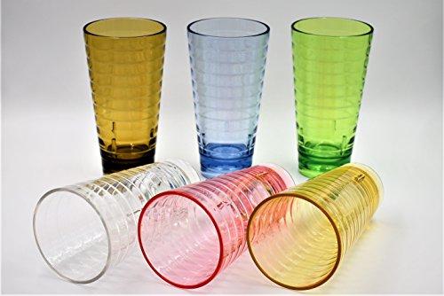 activefloo-18oz-break-resistant-premium-quality-bpa-free-plastic-cups-glasses-acrylic-tumblers-set-o