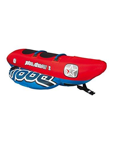 Jobe Tubes Chaser 2P, 230214001PCS.